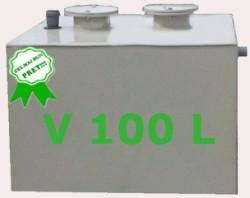 separator-grasimi-volum-100-litri
